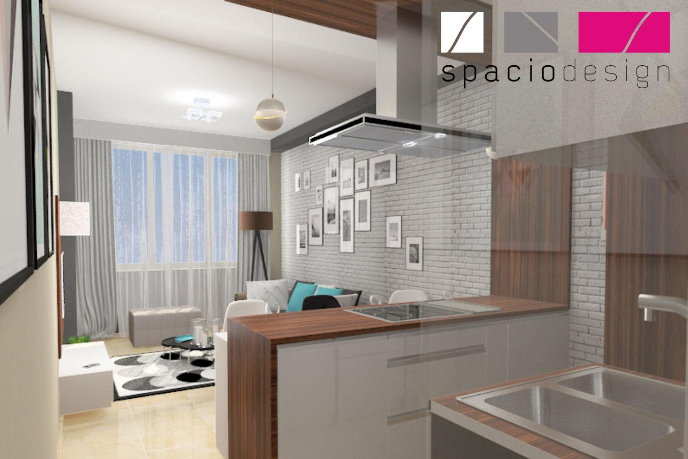 decorador-de-interiores-viviendas-las-palmas-04