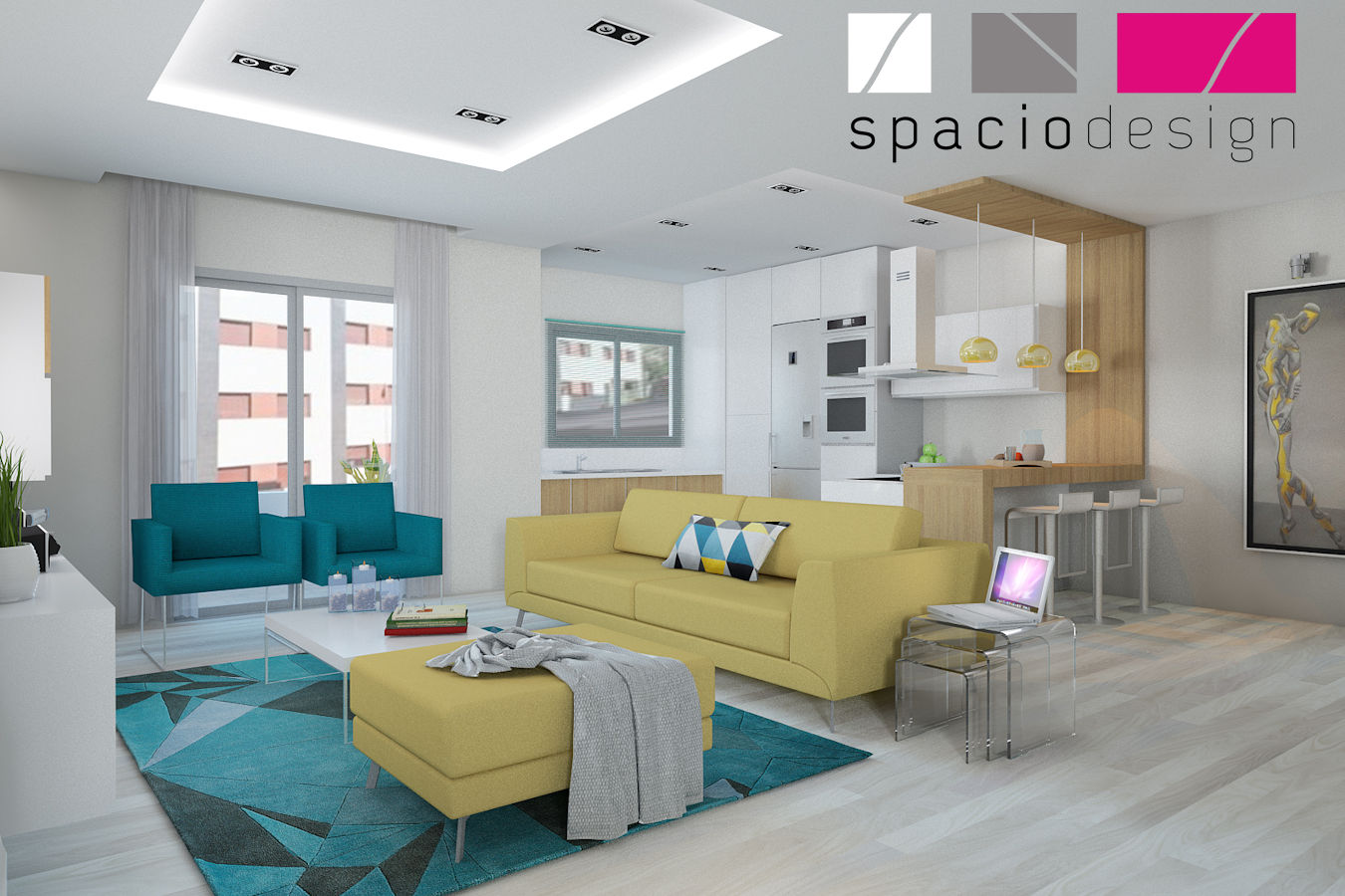 decorador-de-interiores-viviendas-las-palmas-06