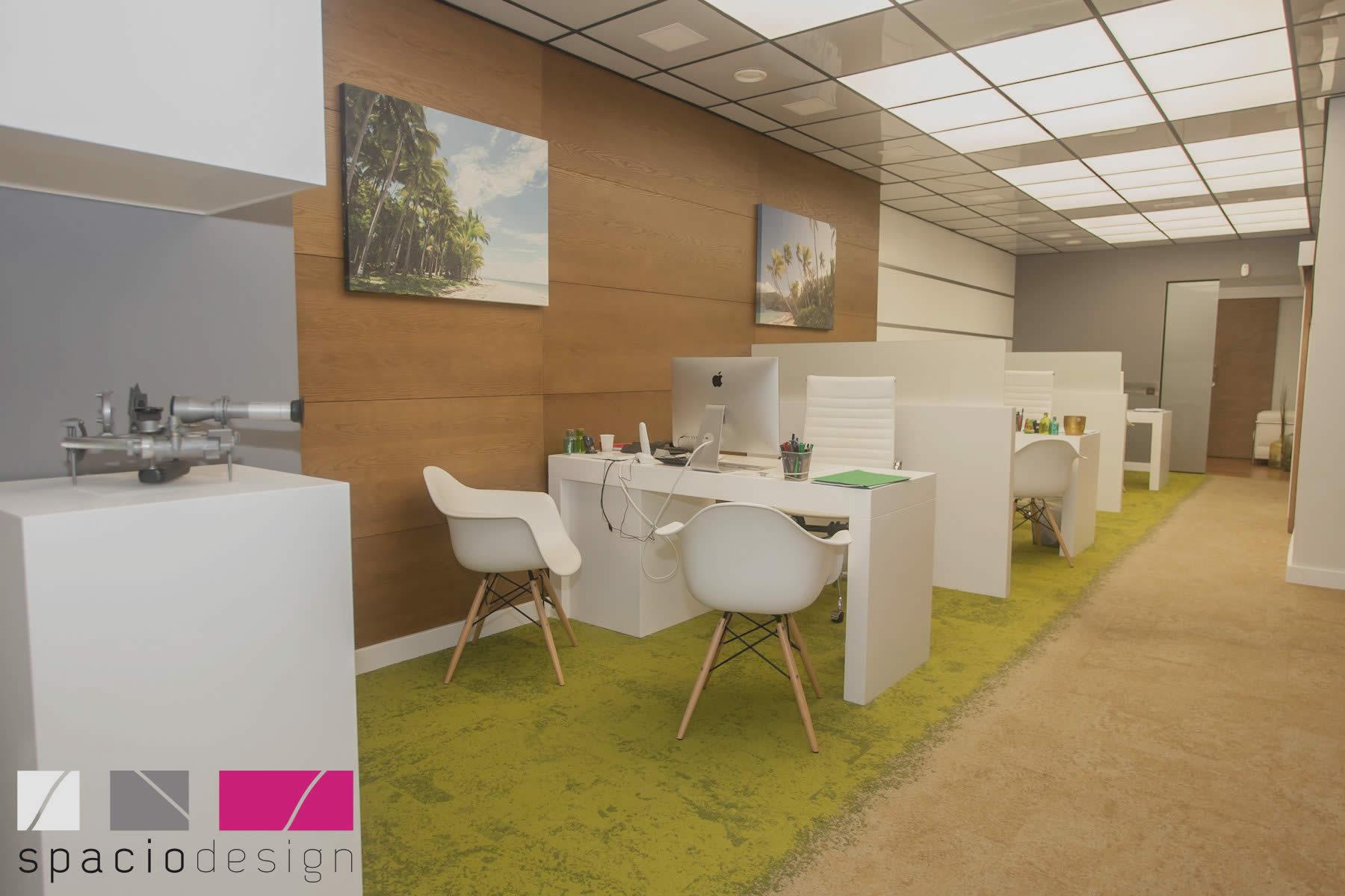https://www.decoradorlaspalmas.com/wp-content/uploads/2017/10/interiorismo-decoracion-oficinas-las-palmas-gran-canaria.jpg