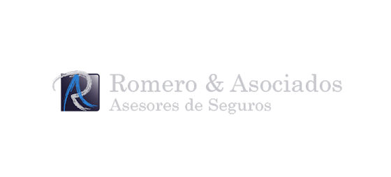 https://www.decoradorlaspalmas.com/wp-content/uploads/2017/10/romero.jpg