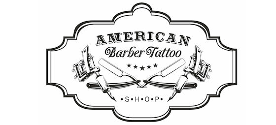 https://www.decoradorlaspalmas.com/wp-content/uploads/2017/12/american-barber.jpg