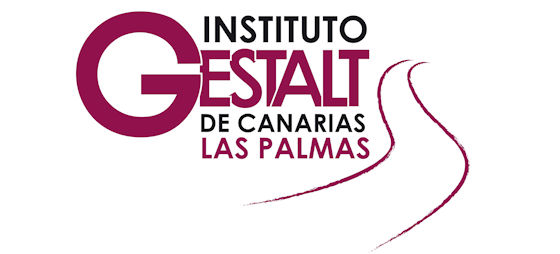 https://www.decoradorlaspalmas.com/wp-content/uploads/2017/12/instituto-gestalt.jpg
