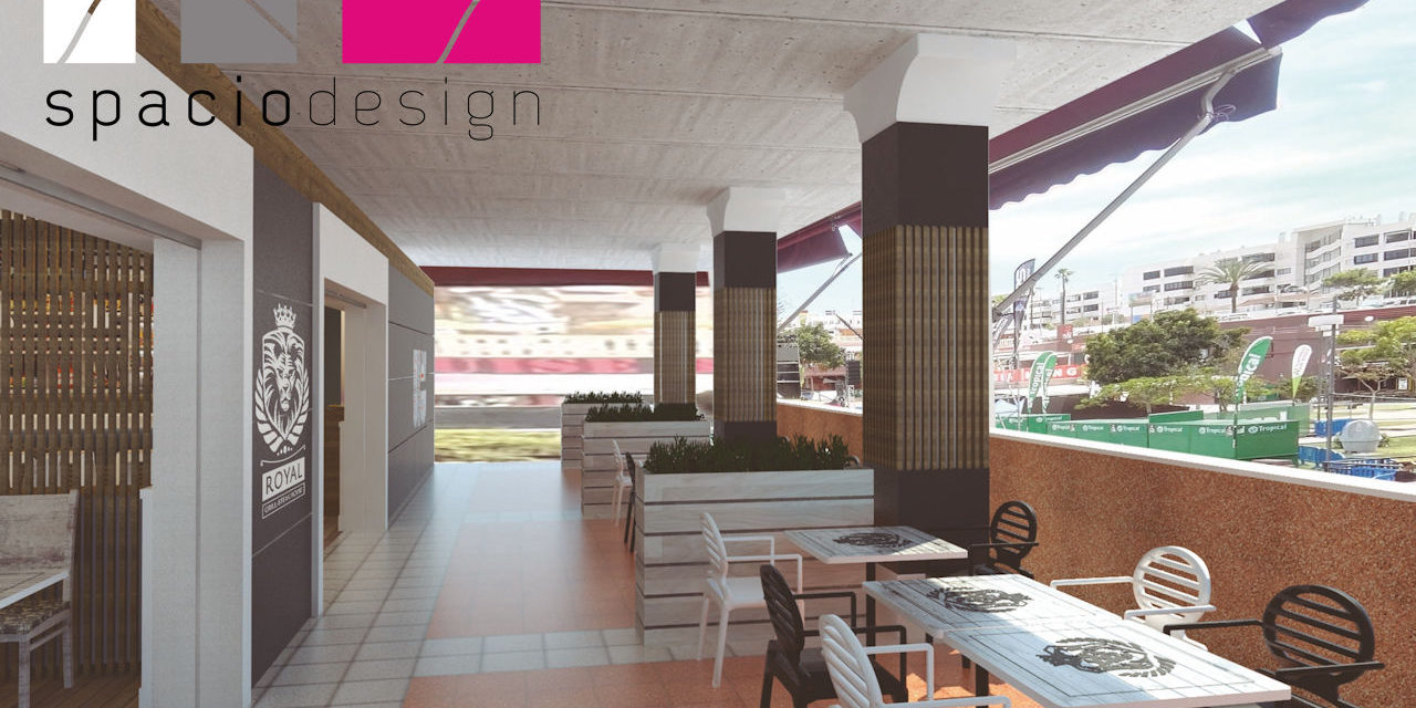 https://www.decoradorlaspalmas.com/wp-content/uploads/2018/01/diseno-decoracion-interiorismo-restaurantes-las-palmas-1280x640.jpg